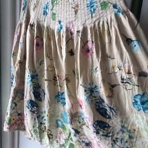 Betty Barclay nederdel