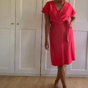 Topshop BOUTIQUE kjole