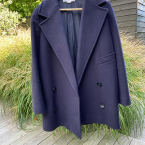 Stella McCartney frakke