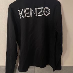 KENZO cardigan