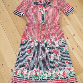 Lanvin kjole