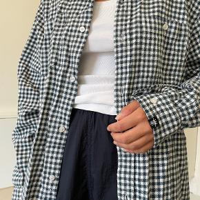 Stussy tøj