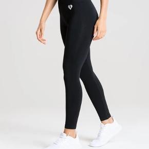 Women's Best bukser & tights