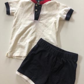 Moncler Andet tøj til drenge