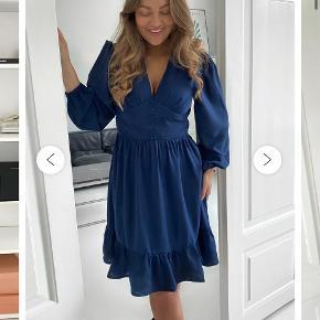 BYIC kjole eller nederdel