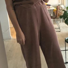 Vero Moda øvrigt tøj til kvinder