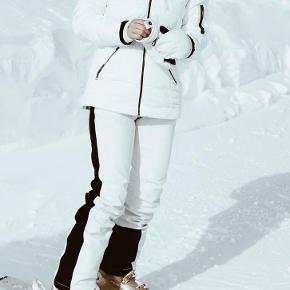 H&M andet overtøj