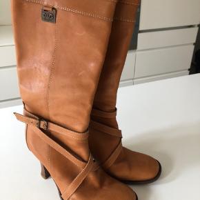 Dolce & Gabbana støvler