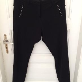 Copenhagen Muse bukser
