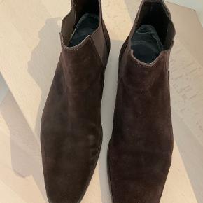 Jasper Conran støvler