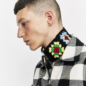 Jw Anderson anden accessory