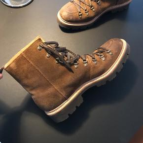 Grenson Støvler