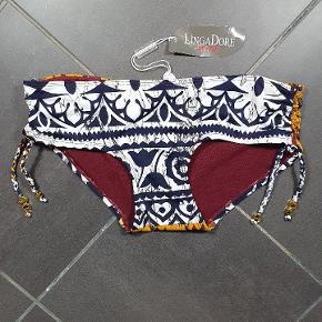 LingaDore badetøj & beachwear