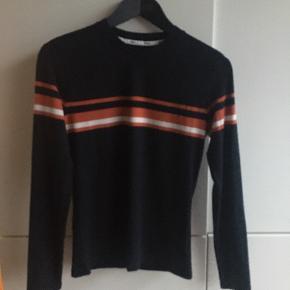 Stig P t-shirt