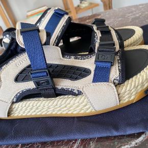Christian Dior andre sko