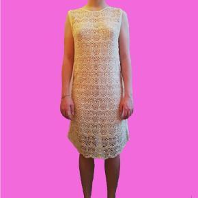 Liu Jo kjole