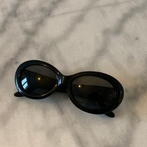 Vintage Fendi solbriller