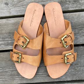 Rabens Saloner sandaler