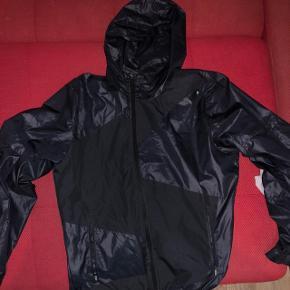 Adidas sports jacket BYD