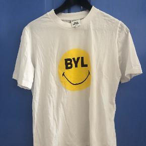 Bimba Y Lola t-shirt