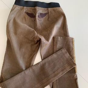 Robins Jeans andre bukser & shorts