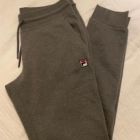 Fila homewear
