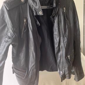 MDK / Munderingskompagniet jakke