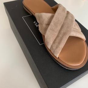 Via Vai sandaler