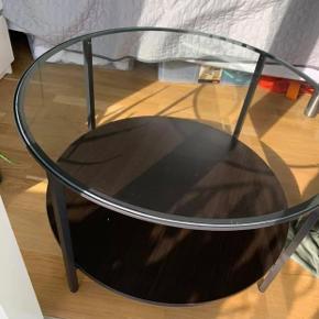 Ikea sofabord