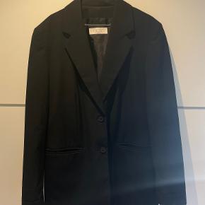 Choise blazer