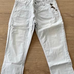 Odd Molly bukser