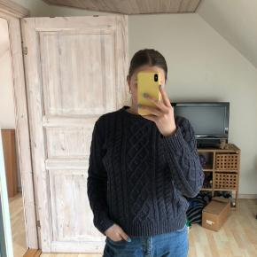 Helt fin stand! Dejlig sweater