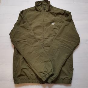 Patta jakke