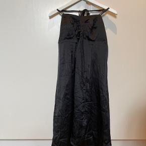Creton kjole eller nederdel