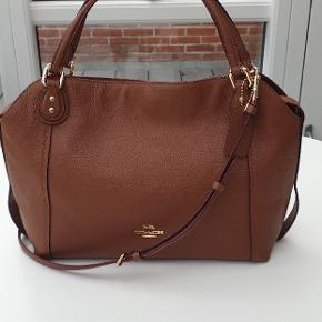 Fejlkøb Måler ca. 38x25x9 Nypris kr.2660,00 Leather width Lang rem ca. 110cm