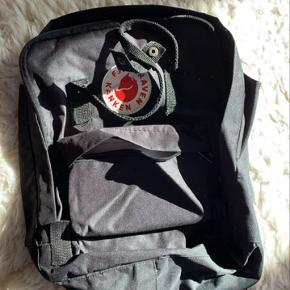 Mini taske købt ved en fejl i Tyrkiet😂