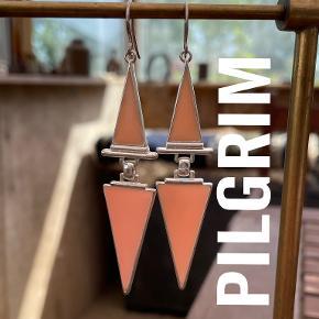 Pilgrim ørering