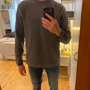 NÖAK Sweater