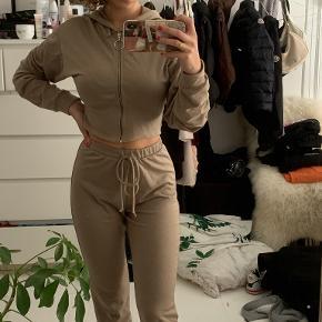 Fashion Nova sæt