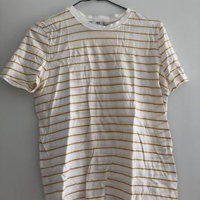 MNG t-shirt