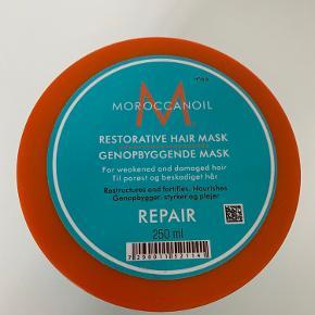 Moroccanoil hårprodukt