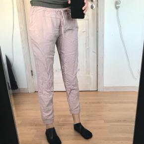 Adidas,ASOS,H&M,Nike,Carré Bukser & shorts