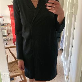 COS anden kjole & nederdel