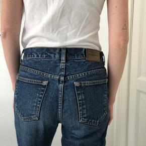 Vintage Calvin Klein Jeans, good for size S/M