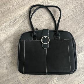 Anden taske