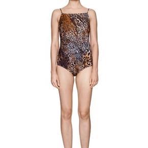 Saks Potts badetøj & beachwear