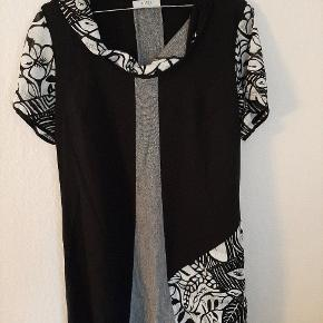 Jorli kjole