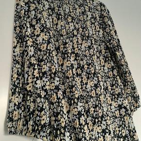 JDY kjole eller nederdel