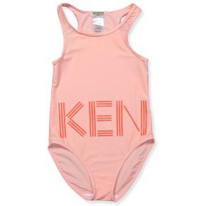 KENZO badetøj & beachwear