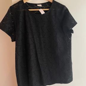 Jacqueline De Yong t-shirt